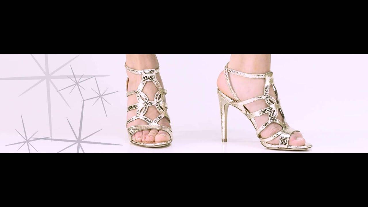 Top scarpe con il tacco indossate! - YouTube