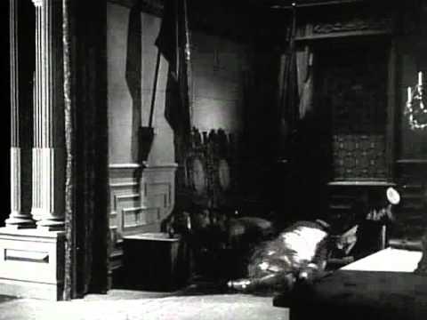 Horror.Island 1941 - Movie Trailer