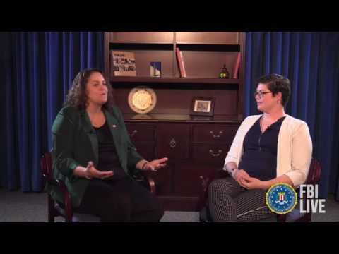 Facebook Live Broadcast: Honors Internship Program and Collegiate Hiring Initiative