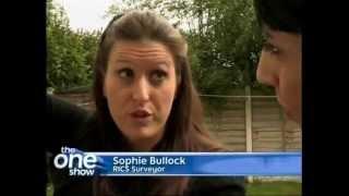 walton and hipkiss surveys home buyers reports and building surveys rics bbc one show