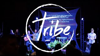 Welcome To Tribe at Austin Christian - by Christian Ray Flores