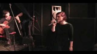 Lila von Grau Video live at P.A.N.D.A. (Demo)