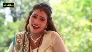 HD रितेश पांडेय हॉट सांग 2016 | Hot Bedroom Song Bhojpuri 2016 - Ritesh Pandey | Latest Songs