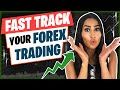 Forex Beginner Course Part 1 - Forex Foundation - YouTube