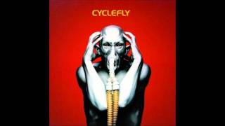Watch Cyclefly Whore video
