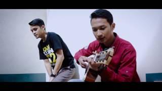 Download Lagu Jadi Aku Sebentar Saja - Judika (Cover by Dodi Hidayatullah Ft Yana) mp3