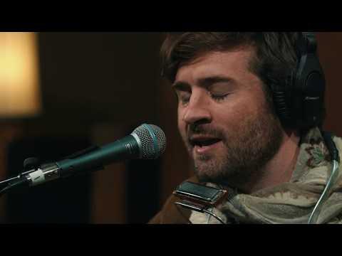 John Craigie - Full Performance (Live on KEXP)
