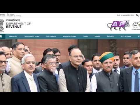 India's GST effects in Nepal (भारतीय जीएसटीको नेपालमा पर्ने प्रभाव)