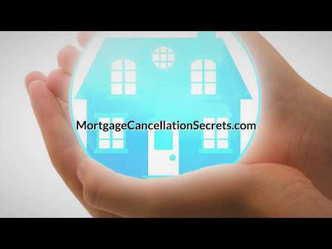 How to Use TILA Fraud Violations To Cancel Mortgage Interest Payments Forever!