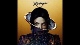 Michael Jackson - Xscape - (Free Download Deluxe Album Version)