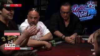 видео Real money poker guide