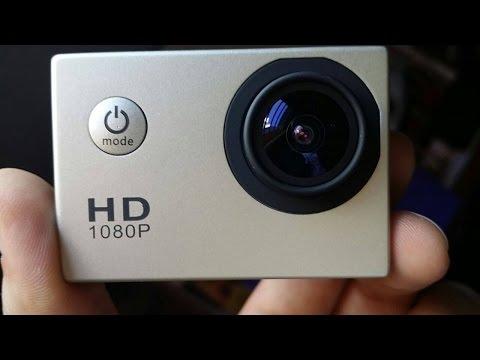 db power sj 4000 sports hd dv 1080p