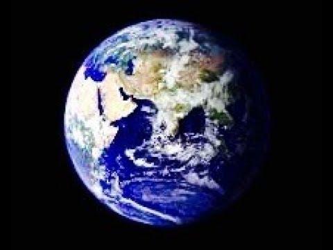 Our Mother Earth: Faithkeeper Oren Lyons - Haudenosaunee Six Nations Iroquois Confederacy