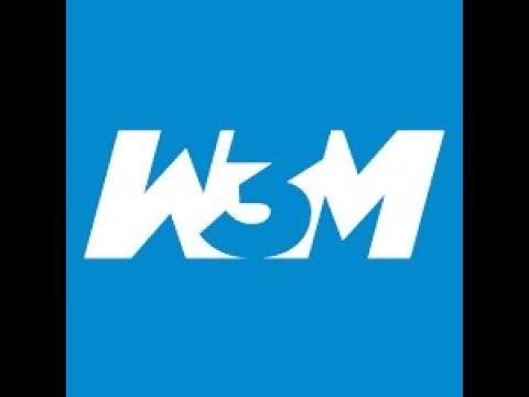 W3M Custom Commands Keybindings - Linux TUI