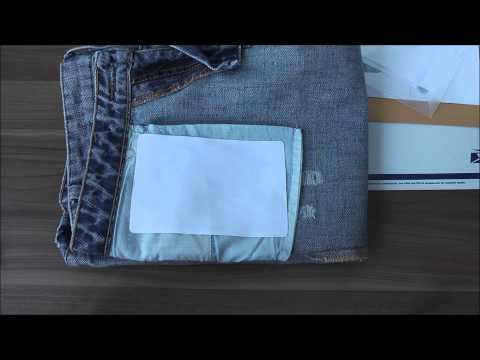 pocket-patch-or-how-to-protect-yourself-from-cell-phone-[product-review]
