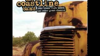 Coastline Band - New Old Songs