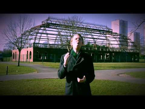 Glasgow Overture