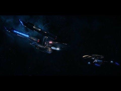 Star Trek - Discovery - Review Season 1 - Episode 15 Season Finale || NEP 68