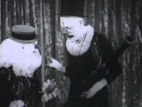 Karl Valentin  Musik zu Zweien