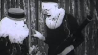 Musik zu zweien (1936)