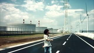 小野賢章 - TOUCH