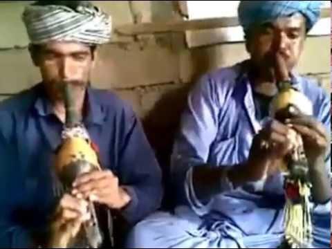 Latest Rajasthani Songs | Rajasthani Videos Songs | Rajasthani Pungi | Folk Music