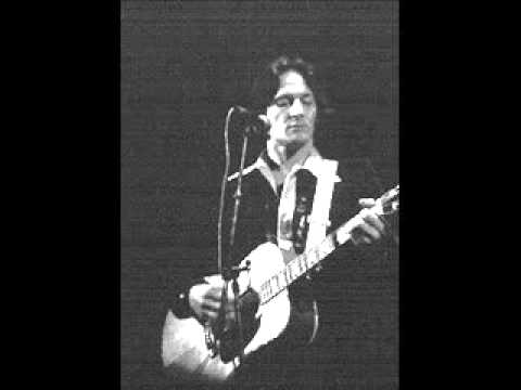 Gene Clark - Some Misunderstanding [Live]