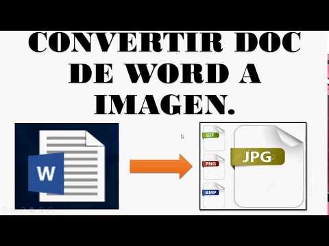 convertir-documento-de-word-a-imagen-jpg-png.-captura-pantalla-con-teclado-en-windows.