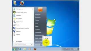 Dual-Boot Windows 7 and Ubuntu 12.04 Using the Wubi Installer ...