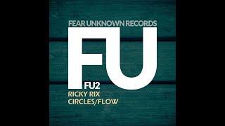 Ricky Rix - Flow
