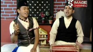Ukaliorali with Amrita Lungeli magar and Dip Sagar Thapa magar part 2
