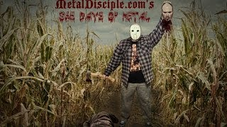 day-303-metaldisciple-com-s-365-days-of-metal---bloody-hammers