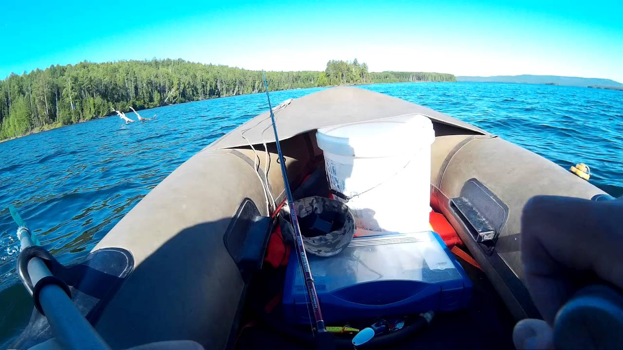 Освоено производство лодок из пвх-материалов:. «омега-1,5», «турист-2 », «омега-2слп» и «уфимка-22слп». Модель: омега 2 цена: 7160 руб.