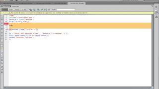 Actualización en tiempo real push php, mysql y jquery