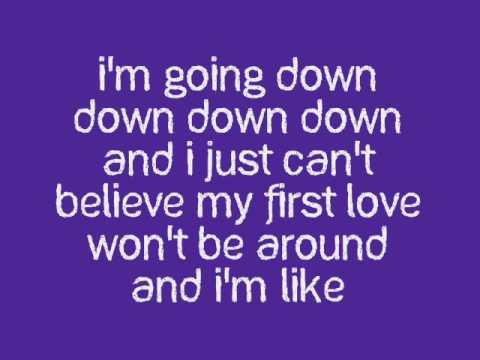 HQ - Justin Bieber Featuring Ludacris - Baby W/ Lyrics +Download Link!