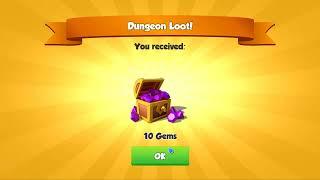Have You Got Darĸfire Dragon-Dragon Mania legends | Bottomless Dungeon Dragon | DML