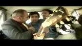 Kiosk : Love for Speed (Eshgh e Sorat) with Subtitles - YouTube