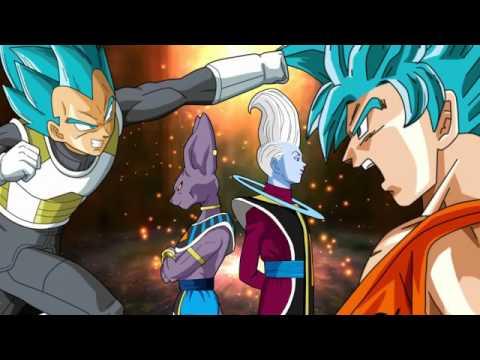Dragon Ball Super Capitulo 76 Avance Link Descripción Del Video