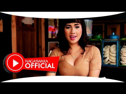 Uut Selly - Kopi Susu (Official Music Video NAGASWARA) #dangdut thumbnail