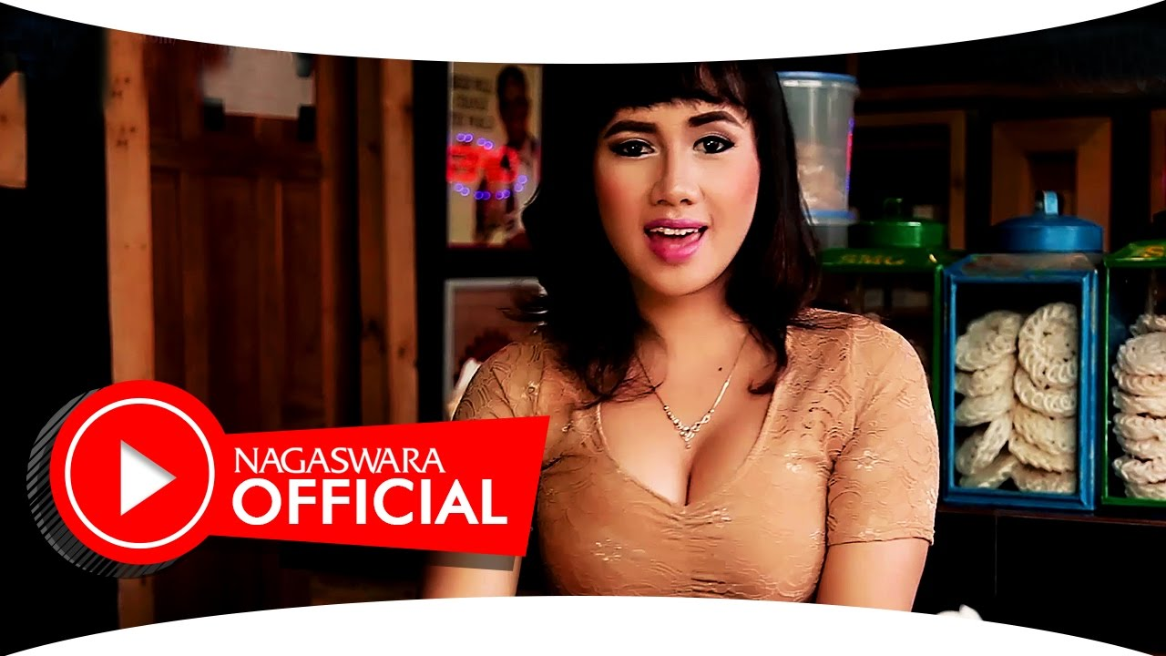 Uut Selly - Kopi Susu (Official Music Video NAGASWARA) #dangdut ...