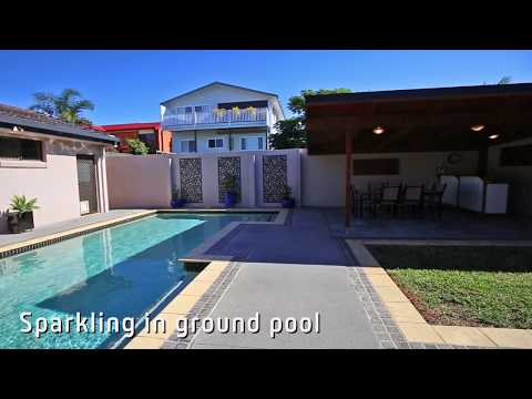 For SALE! 15 Blue Haze Crescent, Banora Point NSW 2486 contact Ross Smith 0414 630 066