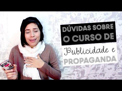 Faz o Quê? - Publicidade e Propaganda - Bloco I de YouTube · Duração:  5 minutos 28 segundos