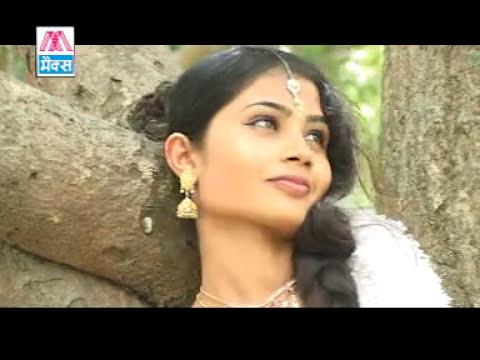 Ghar Se Nikli Baki Janiya Bhojpuri Kajri Sawan Ke Geet Vol-1 Sung By Tara Bano Faizabadi