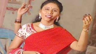 Ramai Majhi Lakhat (रमाई  माझी  लाखात) | Dr. Babasaheb Ambedkar | Bhim Song - Suhasini Shinde