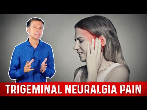 management of pain in trigeminal neuralgia As experts in diagnosing and treating trigeminal neuralgia, we have a number of  treatment approaches to help relieve your pain we'll conduct a complete.