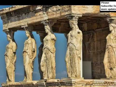 Acropolis | How Best Attractions Landmark Areas Looks Like | Location Picture Gallery