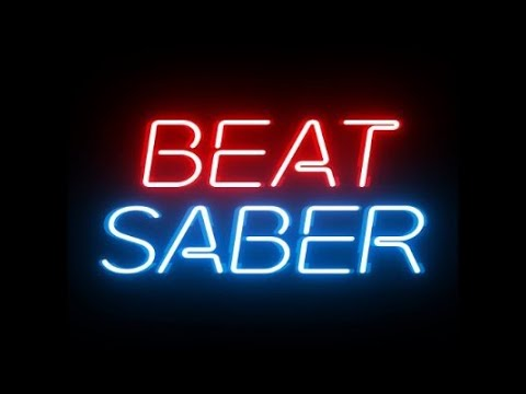 Download Beat Saber - Overture/And All That Jazz from Chicago (custom song)
