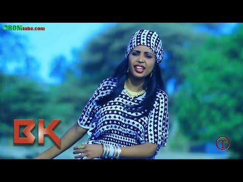 New Oromo music   Masho Abduraman & Temam Tekalign 2016