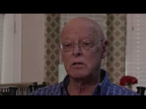 Amazing Hemp oil cured man's stage 4 pancreatic cancer