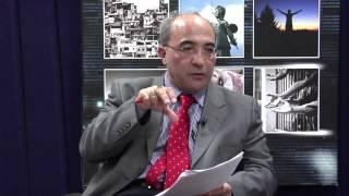 Towards an Islamic Enlightenment The Gulen Movement M. Hakan Yavuz
